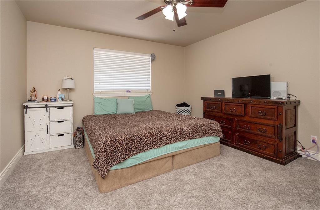 Active   30509 La Quinta Drive Georgetown, TX 78628 34