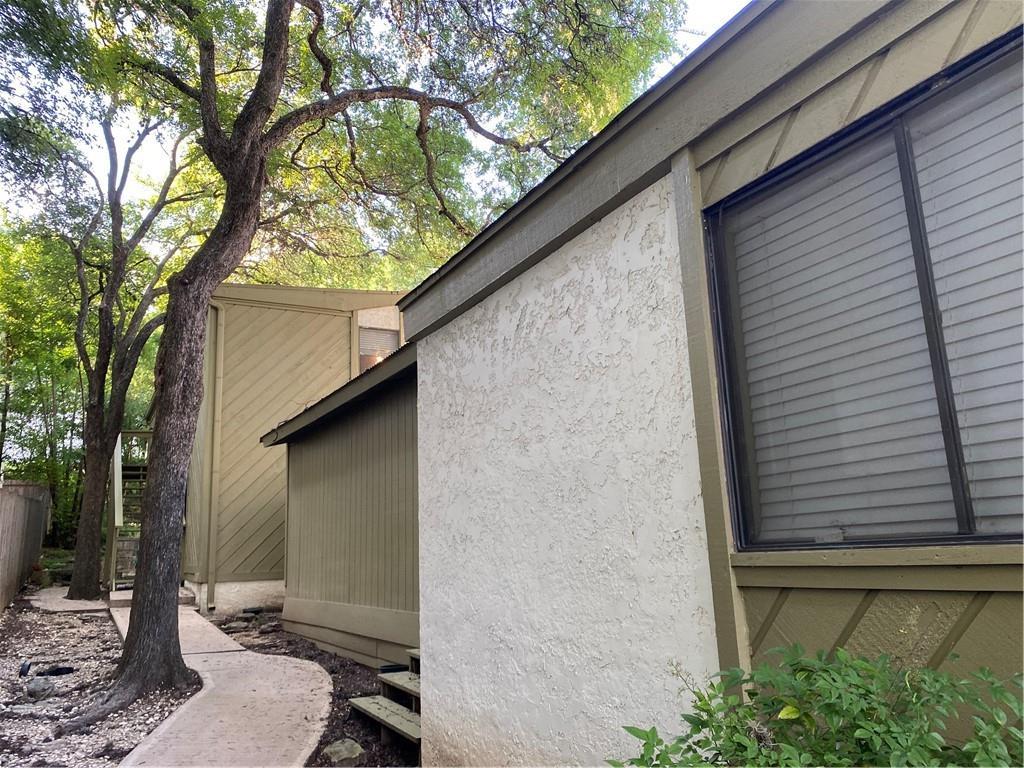 Active | 2000 Glen Allen Street Austin, TX 78704 0