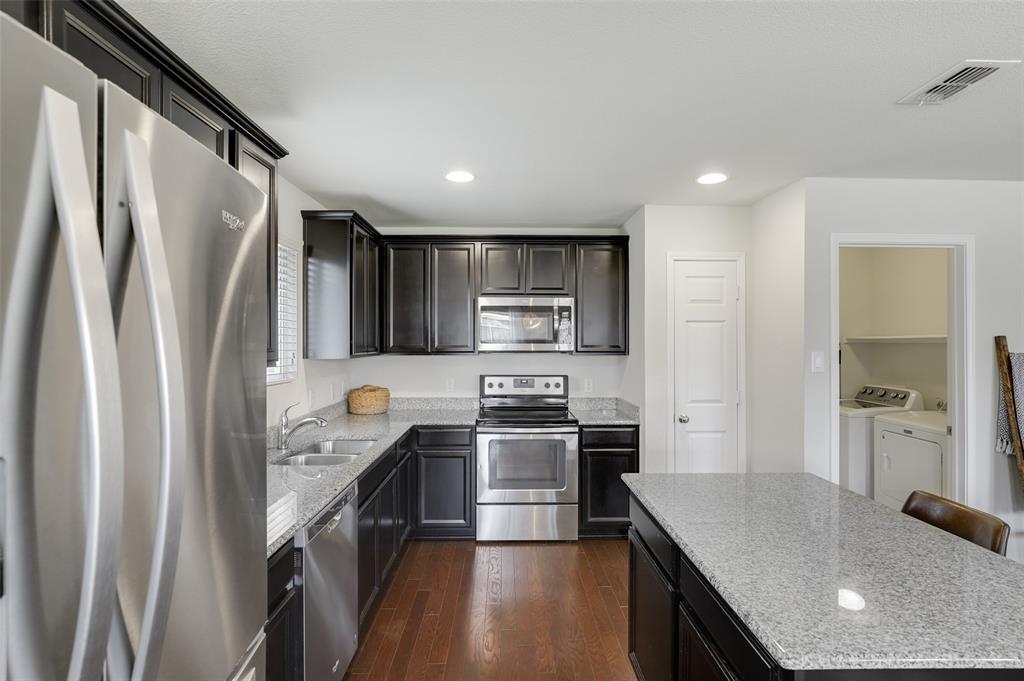 Sold Property | 3129 Manuel Creek Drive Little Elm, Texas 75068 10
