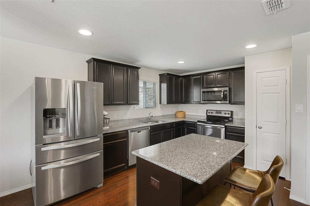 Sold Property | 3129 Manuel Creek Drive Little Elm, Texas 75068 11