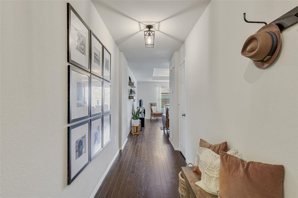 Sold Property | 3129 Manuel Creek Drive Little Elm, Texas 75068 12