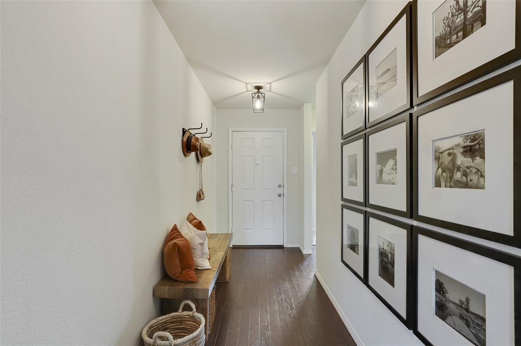 Sold Property | 3129 Manuel Creek Drive Little Elm, Texas 75068 13