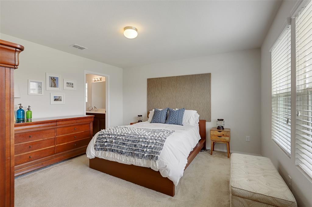 Sold Property | 3129 Manuel Creek Drive Little Elm, Texas 75068 14