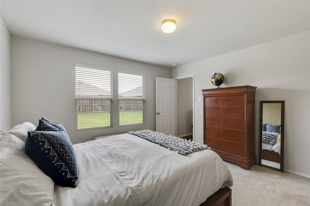 Sold Property | 3129 Manuel Creek Drive Little Elm, Texas 75068 15