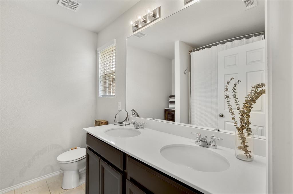 Sold Property | 3129 Manuel Creek Drive Little Elm, Texas 75068 17