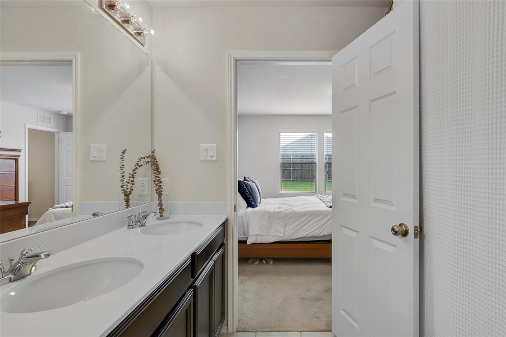Sold Property | 3129 Manuel Creek Drive Little Elm, Texas 75068 19