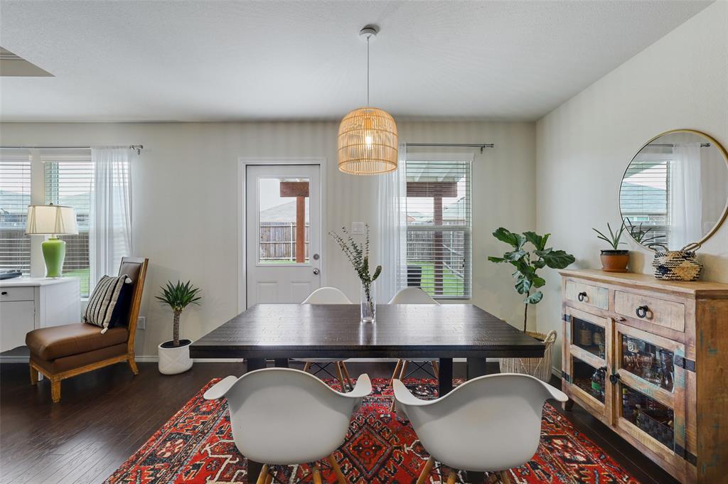 Sold Property | 3129 Manuel Creek Drive Little Elm, Texas 75068 2