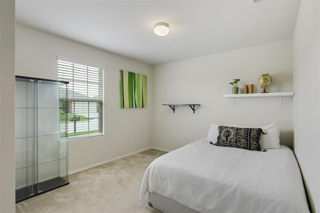 Sold Property | 3129 Manuel Creek Drive Little Elm, Texas 75068 20