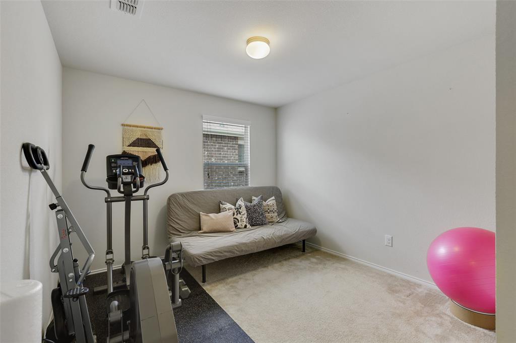 Sold Property | 3129 Manuel Creek Drive Little Elm, Texas 75068 21