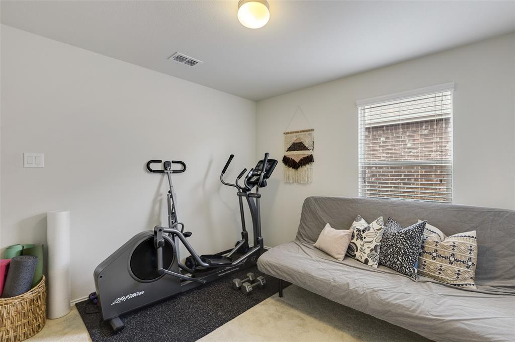 Sold Property | 3129 Manuel Creek Drive Little Elm, Texas 75068 22