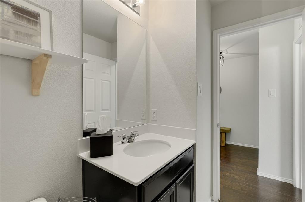 Sold Property | 3129 Manuel Creek Drive Little Elm, Texas 75068 24