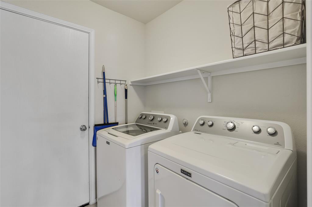 Sold Property | 3129 Manuel Creek Drive Little Elm, Texas 75068 26