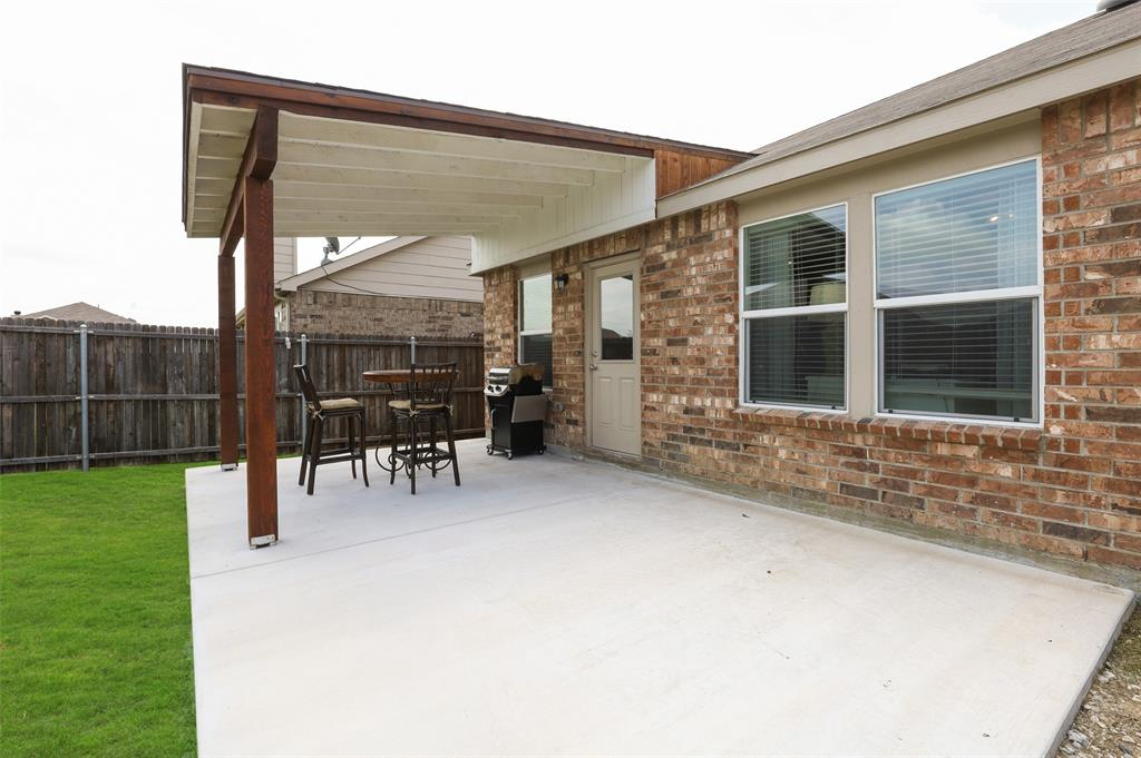 Sold Property | 3129 Manuel Creek Drive Little Elm, Texas 75068 30