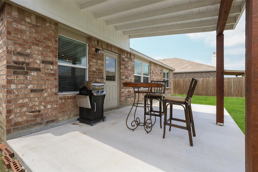 Sold Property | 3129 Manuel Creek Drive Little Elm, Texas 75068 31