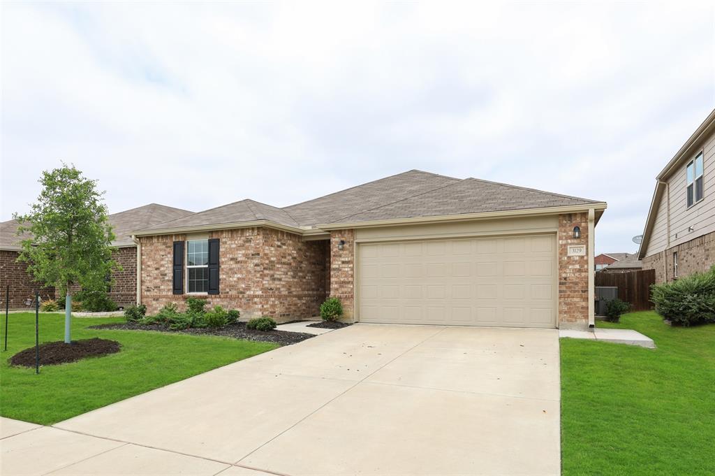 Sold Property | 3129 Manuel Creek Drive Little Elm, Texas 75068 32