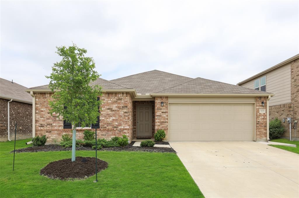 Sold Property | 3129 Manuel Creek Drive Little Elm, Texas 75068 33