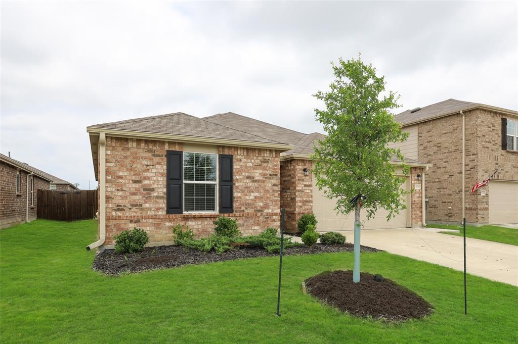 Sold Property | 3129 Manuel Creek Drive Little Elm, Texas 75068 34