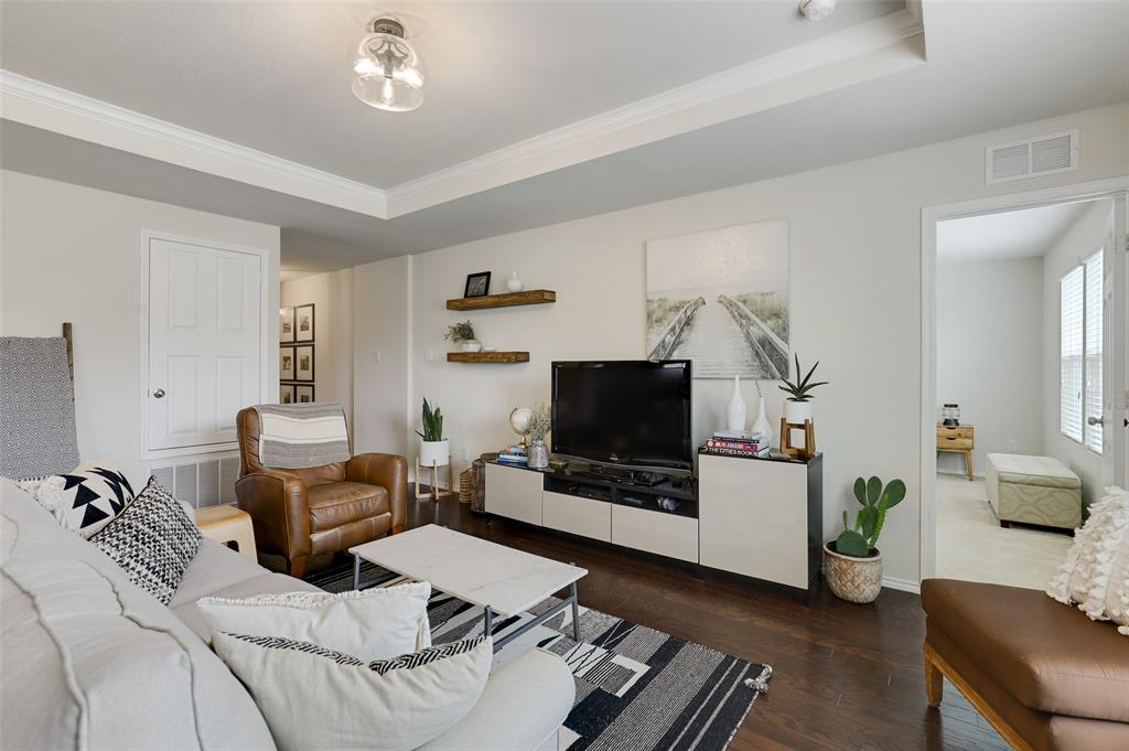 Sold Property | 3129 Manuel Creek Drive Little Elm, Texas 75068 4