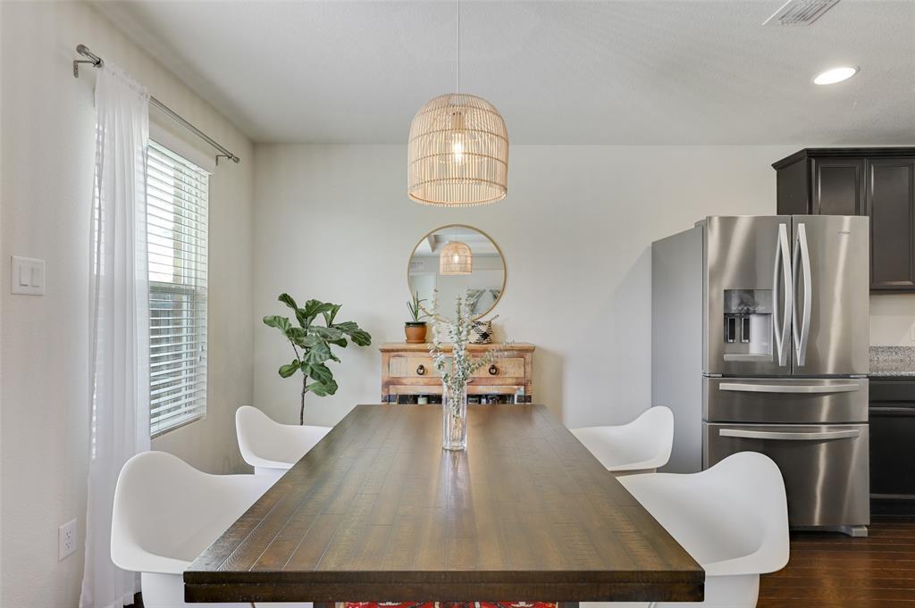 Sold Property | 3129 Manuel Creek Drive Little Elm, Texas 75068 6