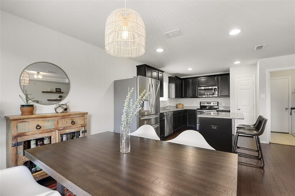 Sold Property | 3129 Manuel Creek Drive Little Elm, Texas 75068 7