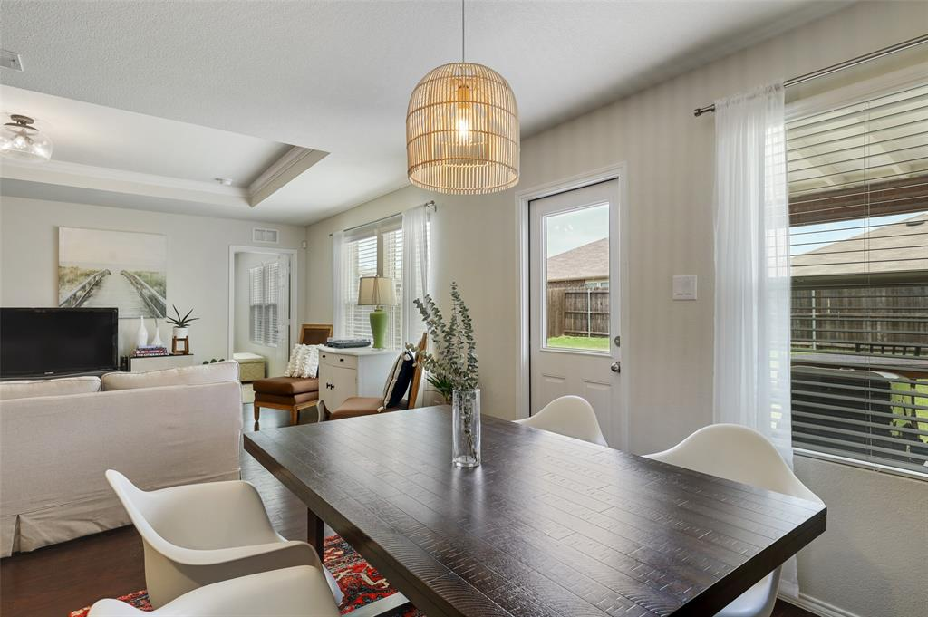 Sold Property | 3129 Manuel Creek Drive Little Elm, Texas 75068 8
