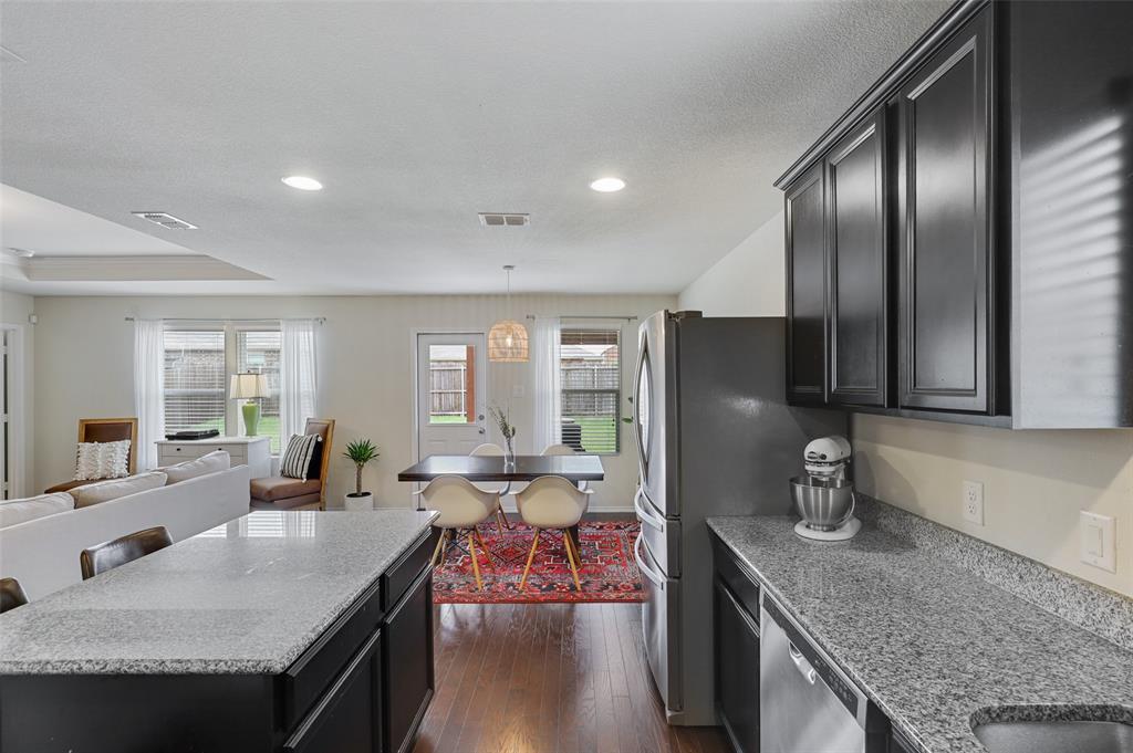 Sold Property | 3129 Manuel Creek Drive Little Elm, Texas 75068 9