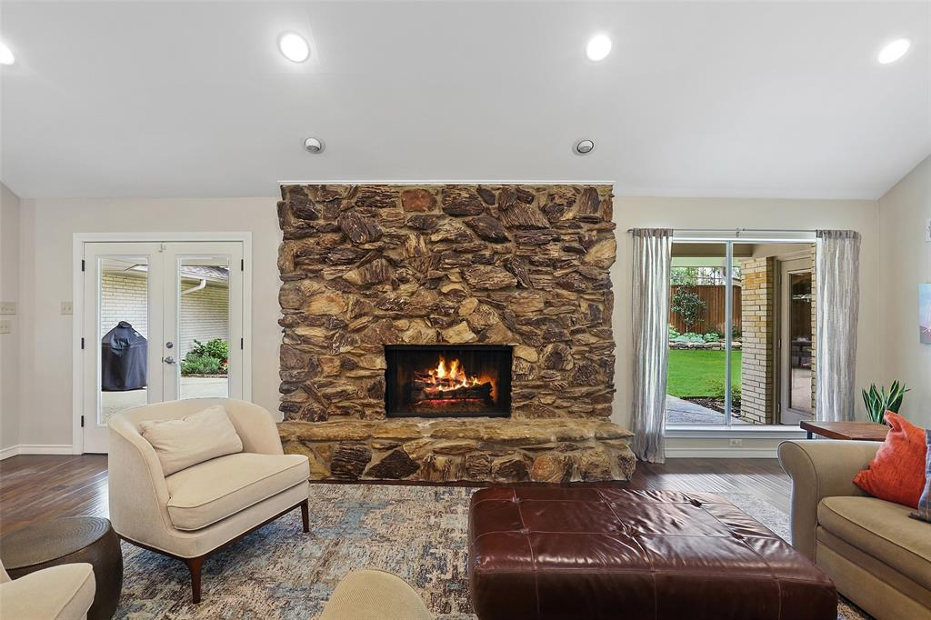 Sold Property | 6539 Briarmeade Drive Dallas, Texas 75254 11
