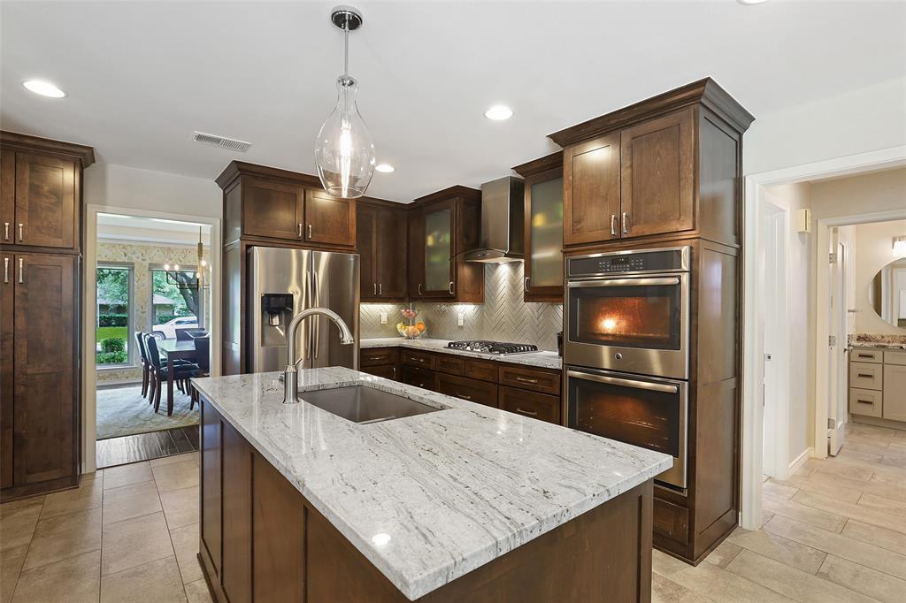 Sold Property | 6539 Briarmeade Drive Dallas, Texas 75254 12