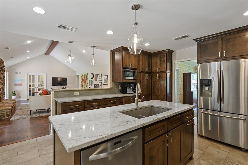 Sold Property | 6539 Briarmeade Drive Dallas, Texas 75254 13