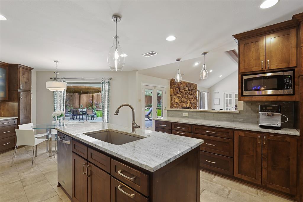 Sold Property | 6539 Briarmeade Drive Dallas, Texas 75254 14