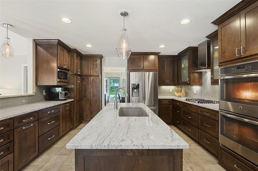 Sold Property | 6539 Briarmeade Drive Dallas, Texas 75254 15