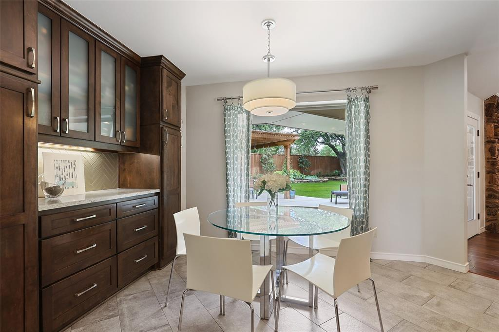 Sold Property | 6539 Briarmeade Drive Dallas, Texas 75254 16