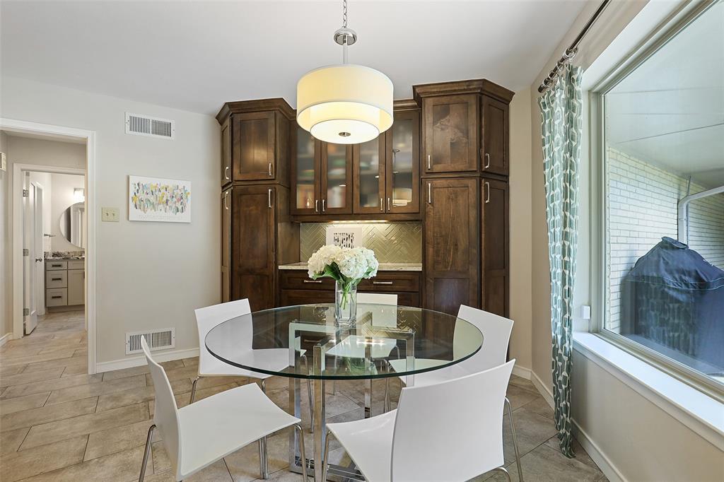 Sold Property | 6539 Briarmeade Drive Dallas, Texas 75254 17