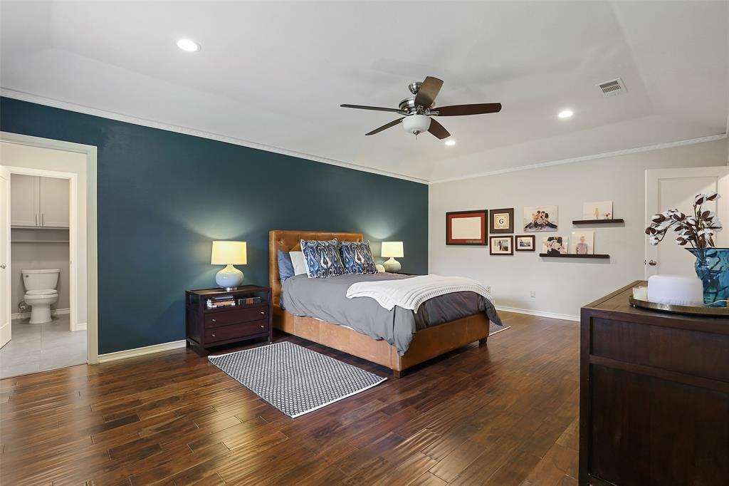 Sold Property | 6539 Briarmeade Drive Dallas, Texas 75254 18