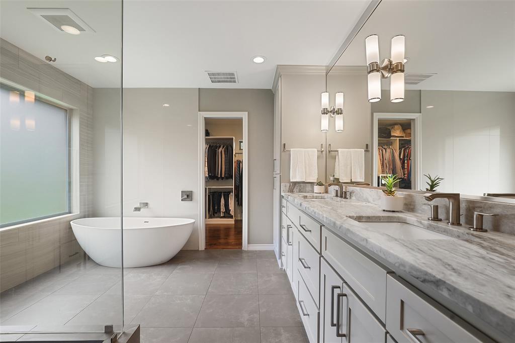 Sold Property | 6539 Briarmeade Drive Dallas, Texas 75254 19