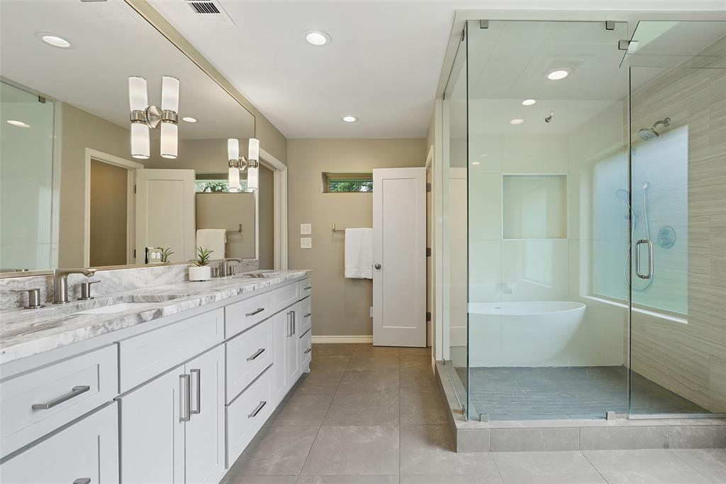 Sold Property | 6539 Briarmeade Drive Dallas, Texas 75254 20