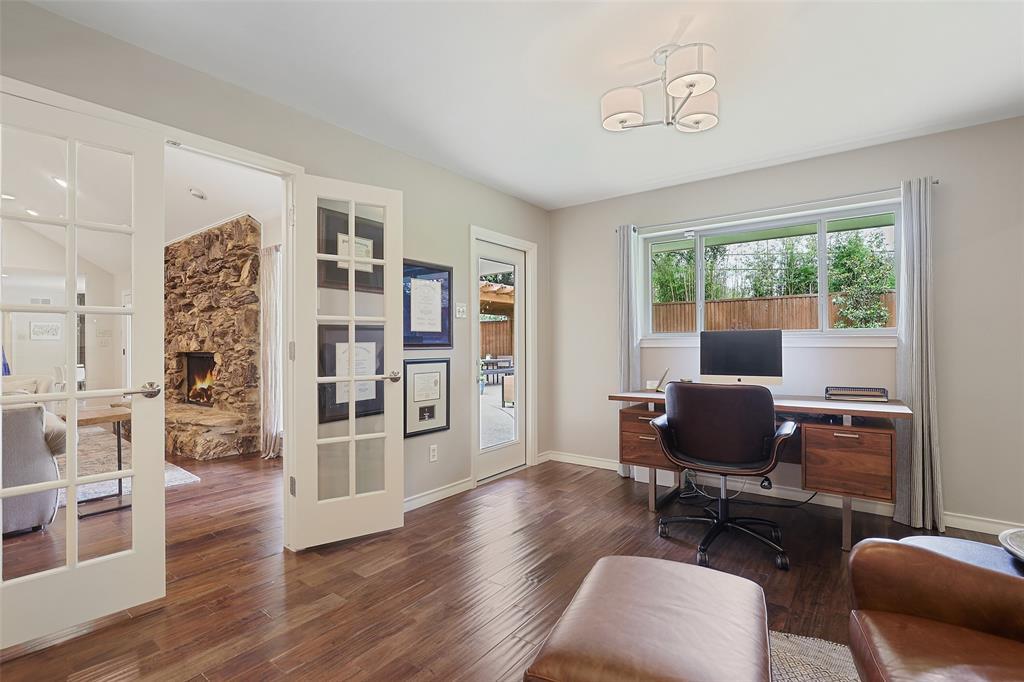 Sold Property | 6539 Briarmeade Drive Dallas, Texas 75254 23