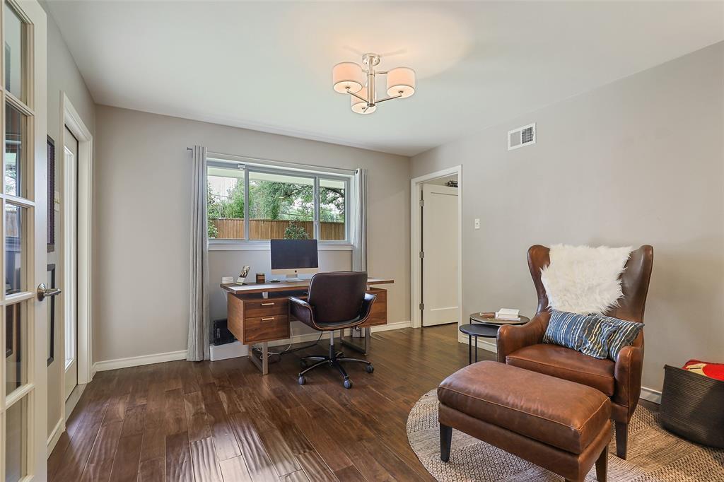 Sold Property | 6539 Briarmeade Drive Dallas, Texas 75254 24