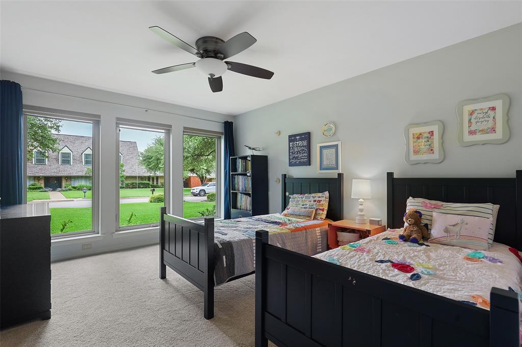 Sold Property | 6539 Briarmeade Drive Dallas, Texas 75254 27