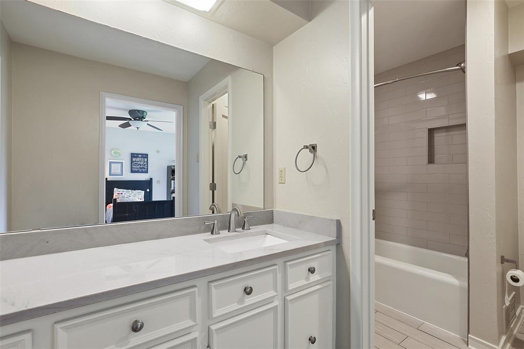 Sold Property | 6539 Briarmeade Drive Dallas, Texas 75254 28