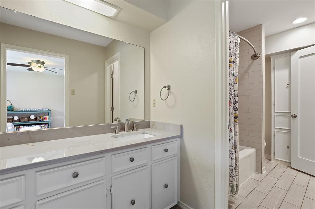 Sold Property | 6539 Briarmeade Drive Dallas, Texas 75254 29