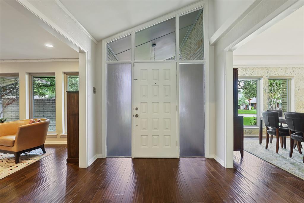 Sold Property | 6539 Briarmeade Drive Dallas, Texas 75254 3