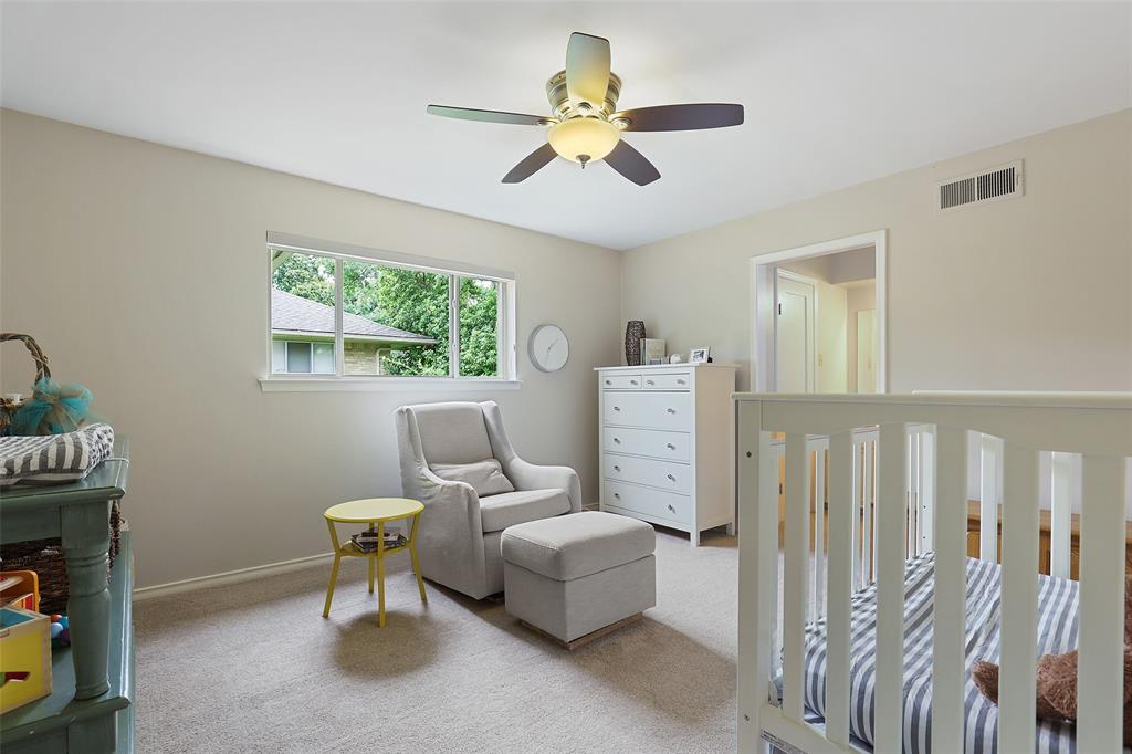 Sold Property | 6539 Briarmeade Drive Dallas, Texas 75254 30