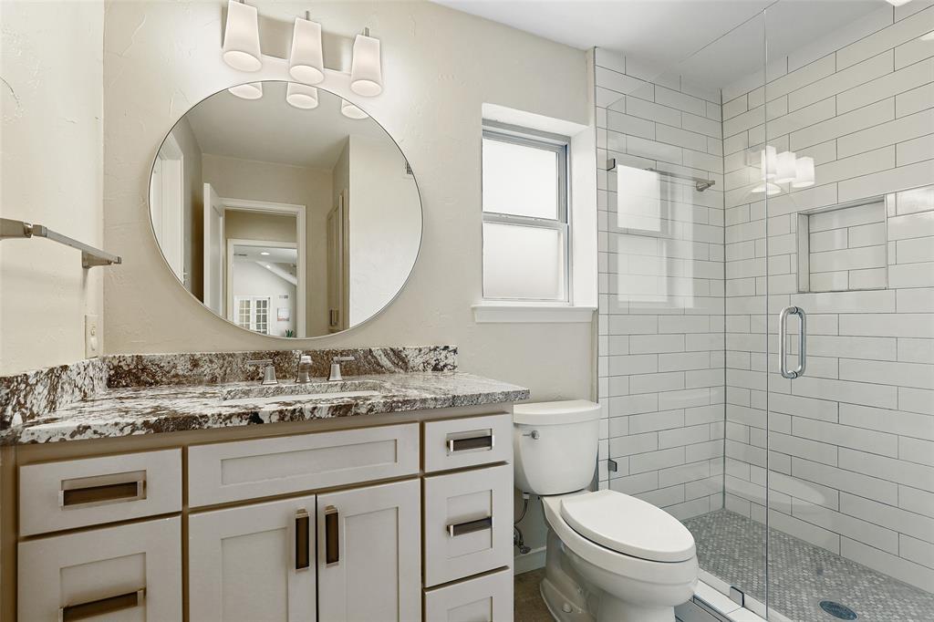 Sold Property | 6539 Briarmeade Drive Dallas, Texas 75254 33
