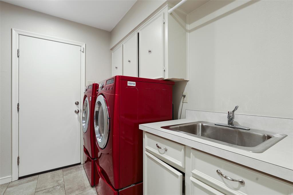 Sold Property | 6539 Briarmeade Drive Dallas, Texas 75254 34