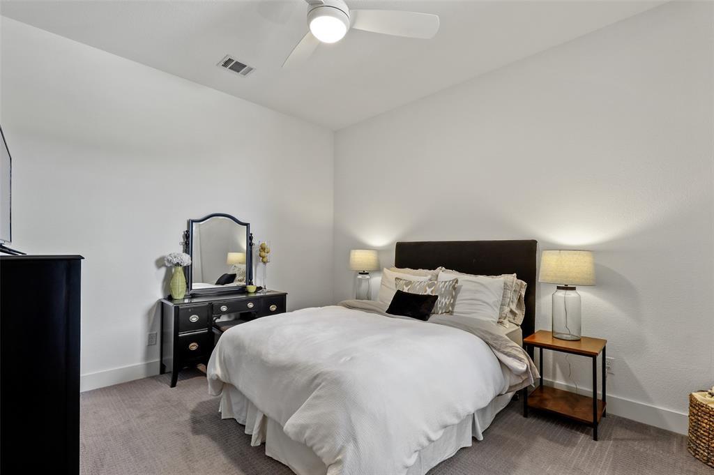 Sold Property   602 Hogans Drive Trophy Club, Texas 76262 21
