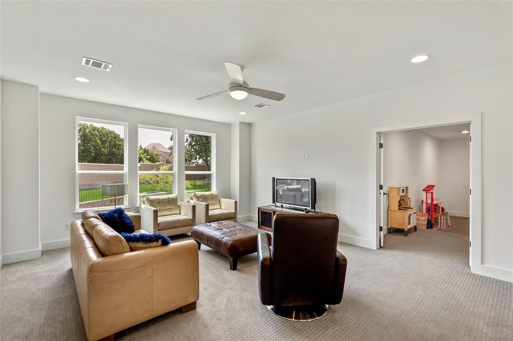 Sold Property   602 Hogans Drive Trophy Club, Texas 76262 23