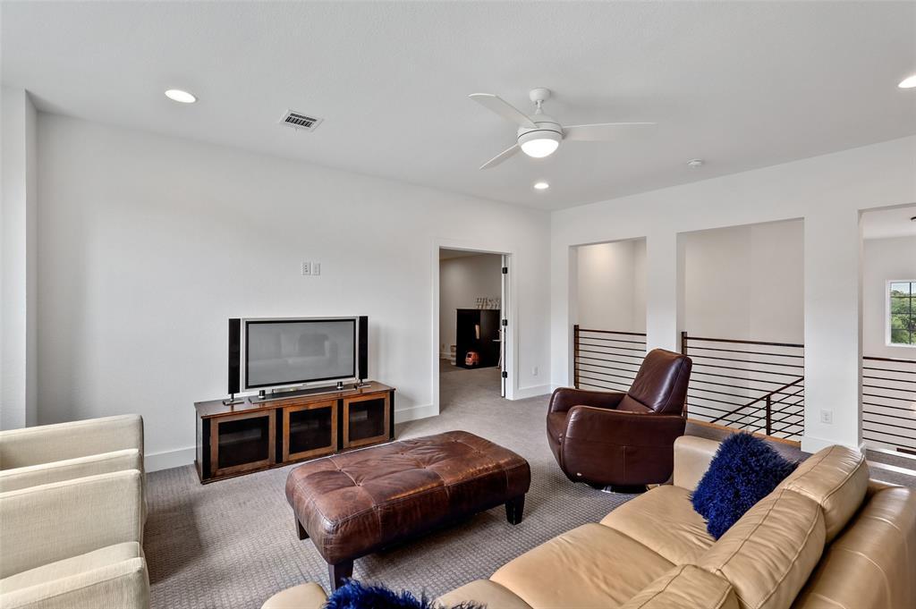 Sold Property   602 Hogans Drive Trophy Club, Texas 76262 24