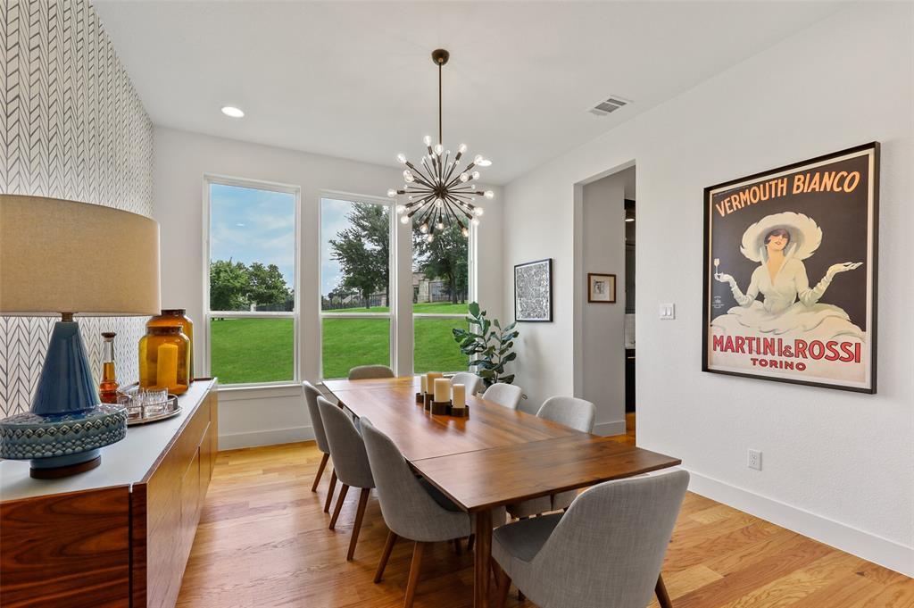 Sold Property   602 Hogans Drive Trophy Club, Texas 76262 4