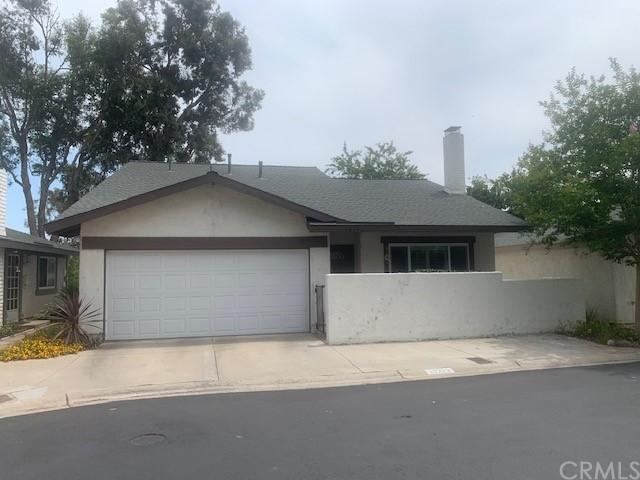 Closed | 20222 Rockville Court #8 Yorba Linda, CA 92886 0